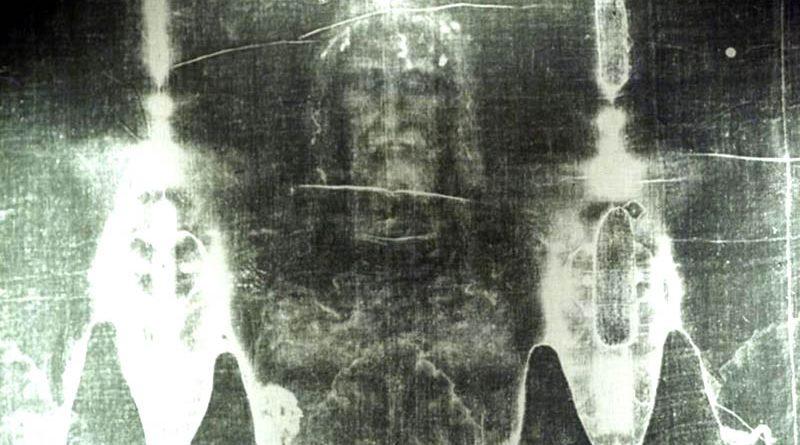 La Sábana Santa de Turín: la historia de la Síndone