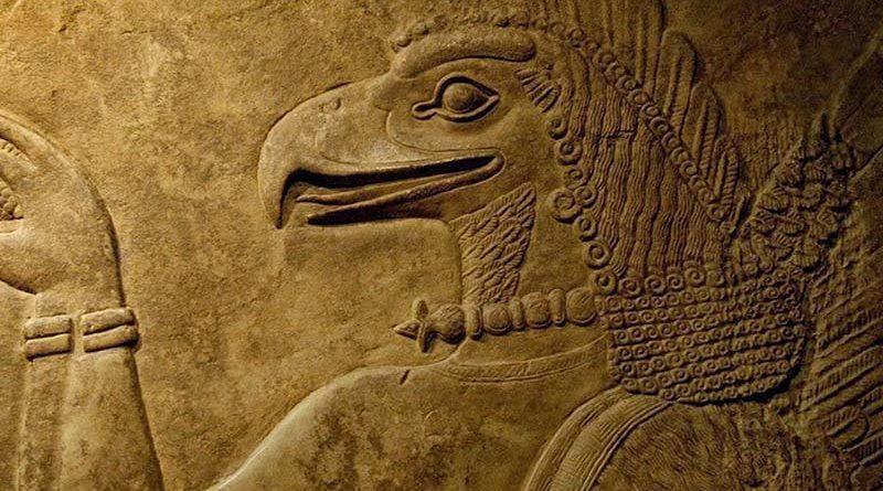Los Anunnaki: ¿la civilización extraterrestre creadora de la humanidad?