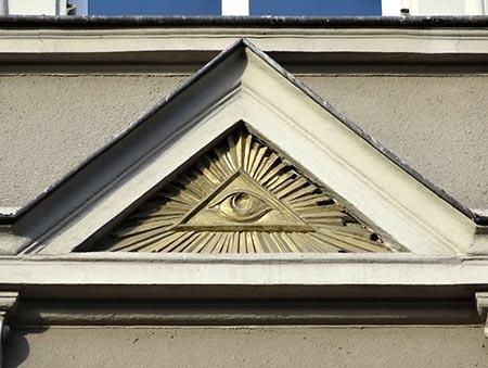 Illuminati: todo lo que debes saber sobre esta sociedad secreta