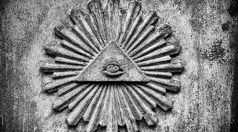 Illuminati-todo-lo-que-debes-saber