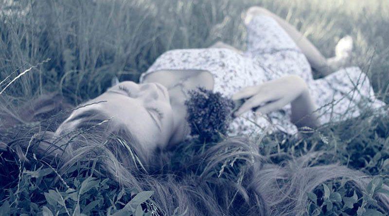 ¿Qué significa soñar con piojos?