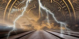 Proyecto-Pegasus-tecnología-secreta-para-viajar-en-el-tiempo